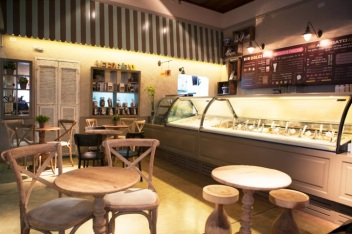 Afogto-cafe-ice-cream-parlour-by-Dana-Shaked-Beer-Sheva-Israel-02