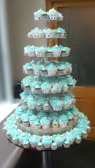 cupcake-towere-blue1