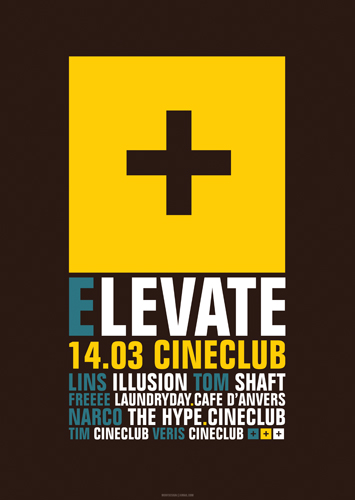 Elevate_by_Morfdesign