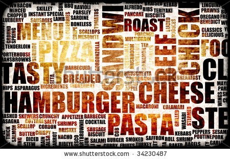 stock-photo-food-menu-background-as-grunge-template-mat-34230487