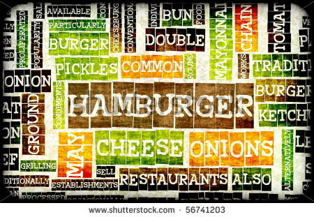 stock-photo-hamburger-menu-in-a-american-fast-food-restaurant-56741203