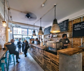The-Good-Life-Eatery-by-Coupdeville-Architects-London-UK-02